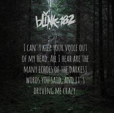 alaska home a novel falling for him midnight sons 1000 blink 182 quotes on blink 182 lyrics