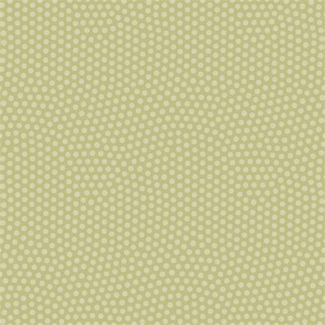 repeating pattern ideas simple repeating patterns