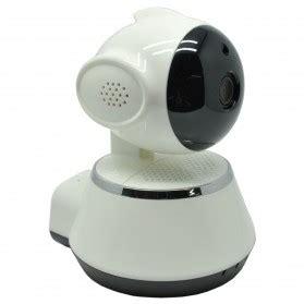 Promo Cctv Escam Qf200 Wifi Ip Cctv Infrared Vision 9 escam nvr recorder 16ch for ip k616 black