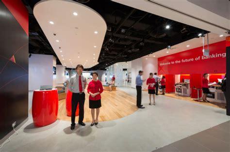 Innovation Ipads Transform Customer Experience At Dbs