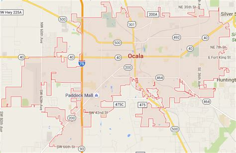 houses for sale in ocala fl houses for sale in ocala fl find ocala real estate listings