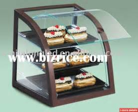 Bakery Display Cases For Sale Used Acrylic Bakery Acrylic Cake Display Acrylic Cake