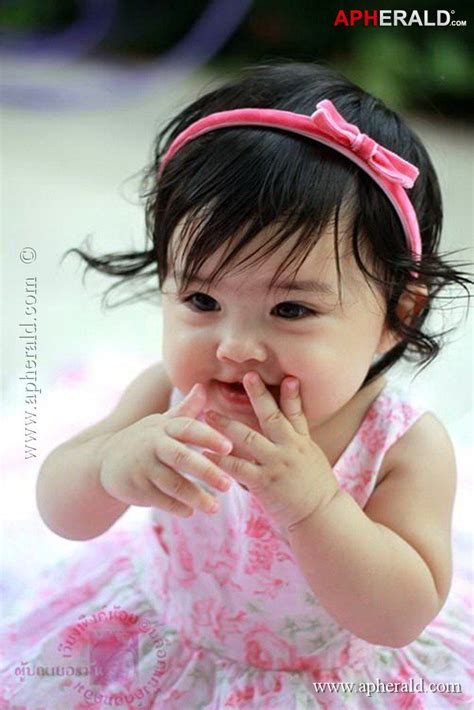 cute baby girl cute baby girl photos