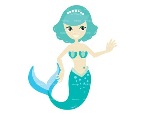 mermaid clipart mermaid clipart clipart panda free clipart images