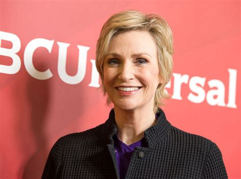 most famous actress uk who are the most famous lesbian and bisexual celebrities