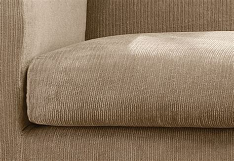 chenille slipcovers ultimate stretch chenille two cushion sofa slipcover