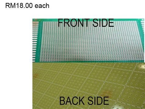 diode bridge on veroboard diode bridge on veroboard 28 images kbpc25 04 25a 400v bridge rectifier ac to dc power