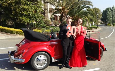 wedding car rental co za matric car hire classic cars for matric dances