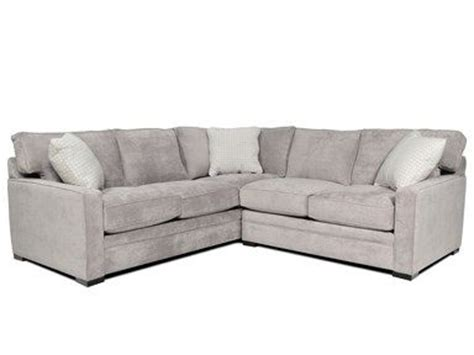 jonathan louis bradford sectional 17 best images about laird on pinterest ikea laundry