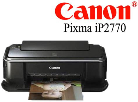 resetter ip2770 gratis canon ip2770 resetter download canon pixma ip2770 driver