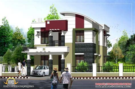 3d floor plans 171 wazo communications apa pinterest recent funds home 1836 sq ft kerala house design idea