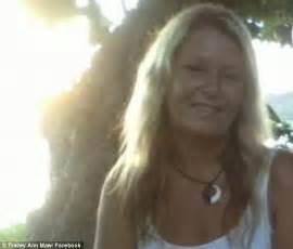 woman dead in fiji was beaten so severely she was only