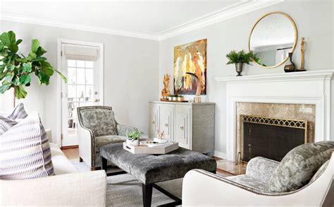 interior design pros  tips  small space