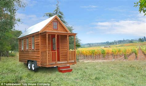tumbleweed tiny house company prices tumbleweed tiny house company makes tiny 65 sq ft build it yourself homes daily