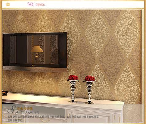 wallpaper for home decor my home renovator modern mural wallpaper home decor diy 3d tapete
