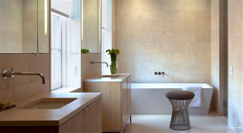 high end bathroom designs high end bathroom design interior design new york