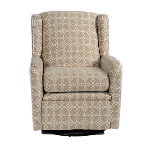 Castle Recliners by Castle Furniture 161000 Baltic Recliner Atg Stores