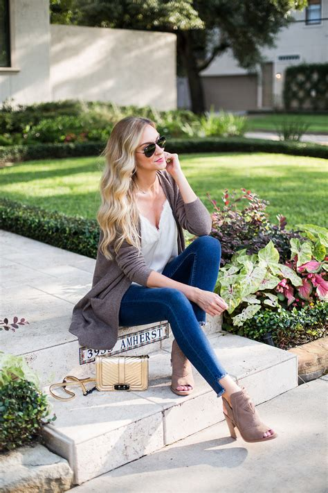 Fall Basics On Sale by Fall Basics 100 Nordstrom Anniversary Sale