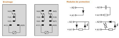 protection diode for relay diode protection bobine 28 images www flipjuke fr voir le sujet la diode de la bobine les