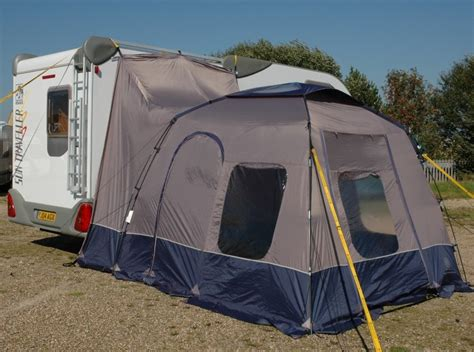 drive away awnings for coachbuilt motorhomes southdowns motorhome accessories special offers movelite xl freestanding motorhome