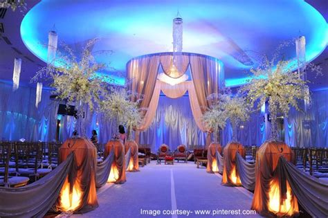 indian wedding planner los angeles 2 banquet halls in mumbai for sangeet