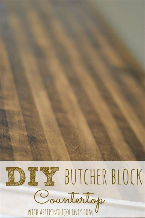 Kitchen Buffet With Butcher Block Top 1000 Ideas About Butcher Block Top On