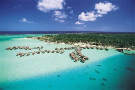 world most beautiful beaches world s most beautiful beaches kizie