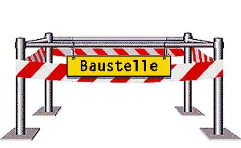 Baustellenschild Vorlage Bayern by Hundesporthotel Wolf Juni 2013