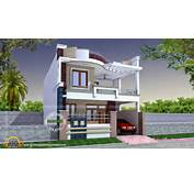 Home Design India Collection  Share Online