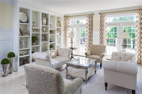livingroom makeovers before after traditional living room makeover 2014 hgtv