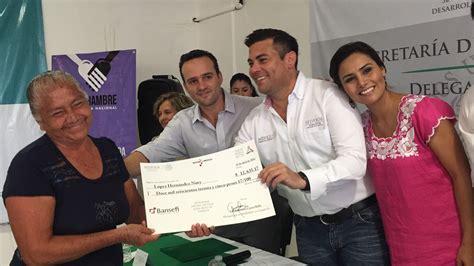 ayuda madres solteras 2016 andalucia apoyos a madres solteras 2016 sedesol 2016 apoyos econmico