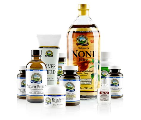 Nature S Detox Reviews by Nature S Review Is It A Scam Digital Health Post