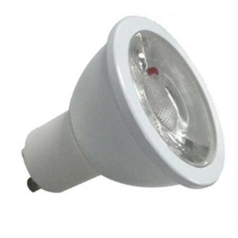 Lu Led Gu10 led lighting led bulb lumanor retrofit 5w gu10 uk