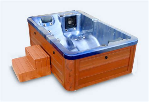 buy jacuzzi bathtub massage hot tub outdoor spa pool sexy masage spa buy
