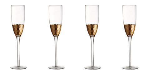 clinking glasses chagne glasses clinking www pixshark com images