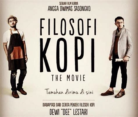 download film indonesia filosofi kopi download film indonesia filosofi kopi 2015 480p 720p