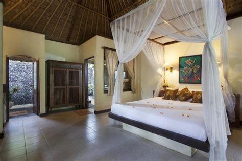Blus Taman Sari taman sari bali resort spa pemuteran indon 233 sie voir