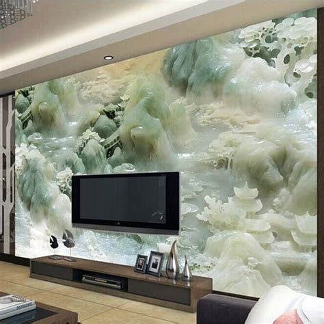 wallpaper for walls for sale cheap sale super 3d sense relief murals wallpaper new