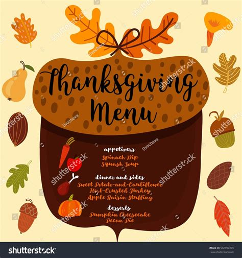 customize thanksgiving card template thanksgiving menu invitation design thanksgiving dinner