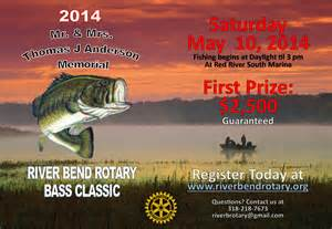 Fishing Tournament Flyer Template by Tournament Template Search Results Calendar 2015