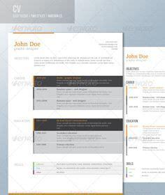 minimalistic resume psd setubal portugal photos beach 1000 ideas about resume fonts on pinterest resume resume templates and resume styles