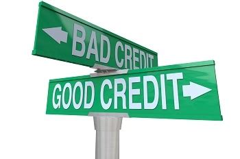 how can a person with bad credit buy a house auto loans for bad credit