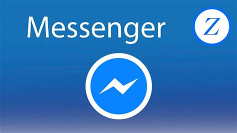 fb messenger apk messenger v153 0 0 6 94 beta apk