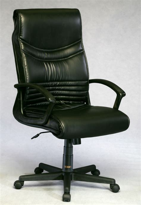 Kursi Yubi yubi director chair type ub 1002 kemenangan jaya furniture