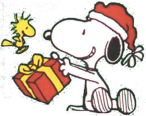 Imagenes Animadas Snoopy Navidad | im 225 genes de snoopy en navidad