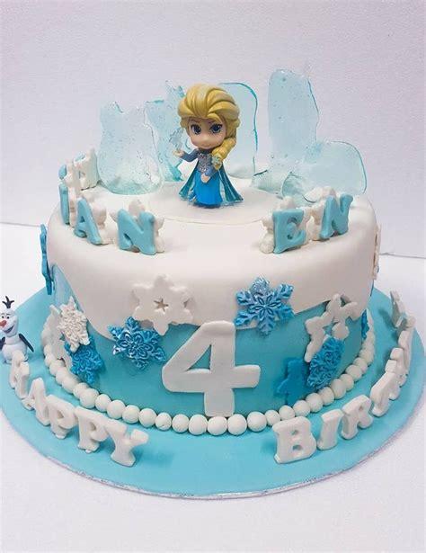 unique disney princess cakes   order recommendmy living