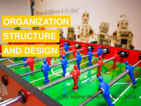 Organization Design Mba by Organization Structure And Design Mba 2014 November 3