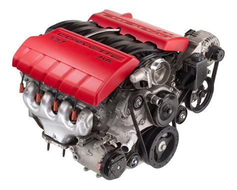 how does a cars engine work 2008 chevrolet hhr seat position control 2008 chevrolet corvette z06 7 0l v8 ls7 engine picture pic image