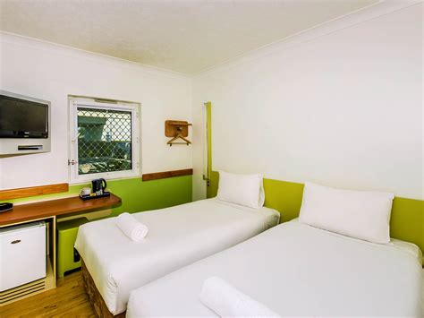 2 bedroom accommodation brisbane 2 bedroom accommodation brisbane airport memsaheb net