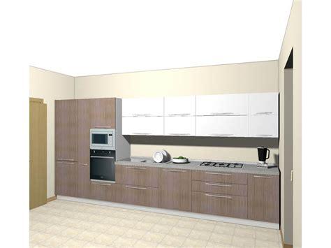 preventivi cucine preventivi e disegni cucina su misura